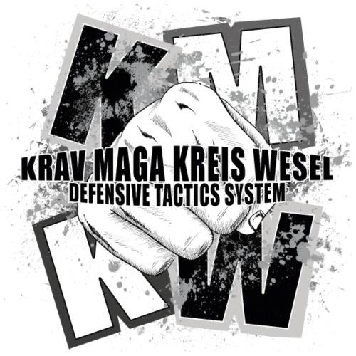 KMKW 1 - Männer Premium T-Shirt