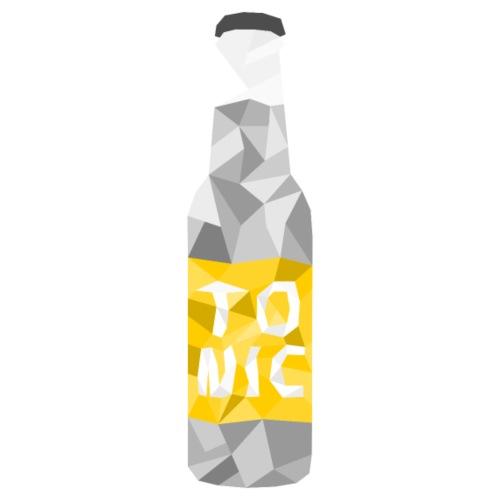 Tonic - Männer Premium T-Shirt