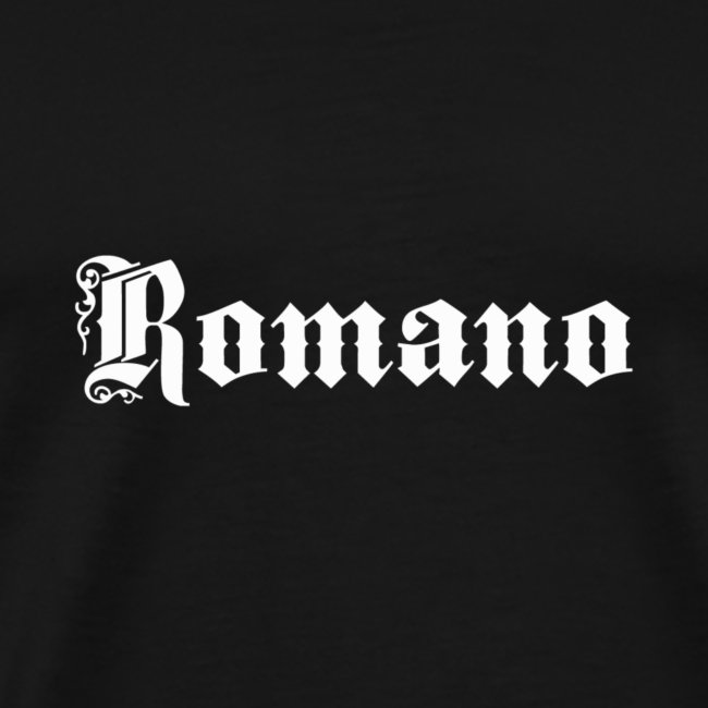 626878 2406623 romano2 orig