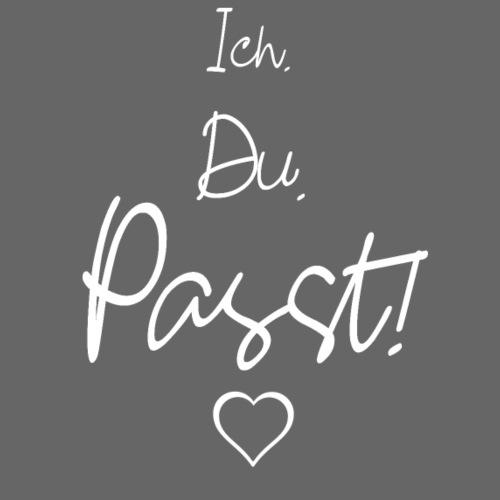 liebe Liebe Paar Herz Pärchen Lieben
