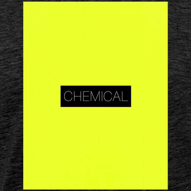 Yellow fluo