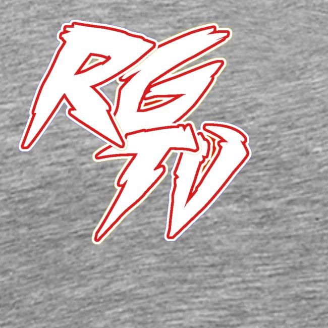 RGTV 1