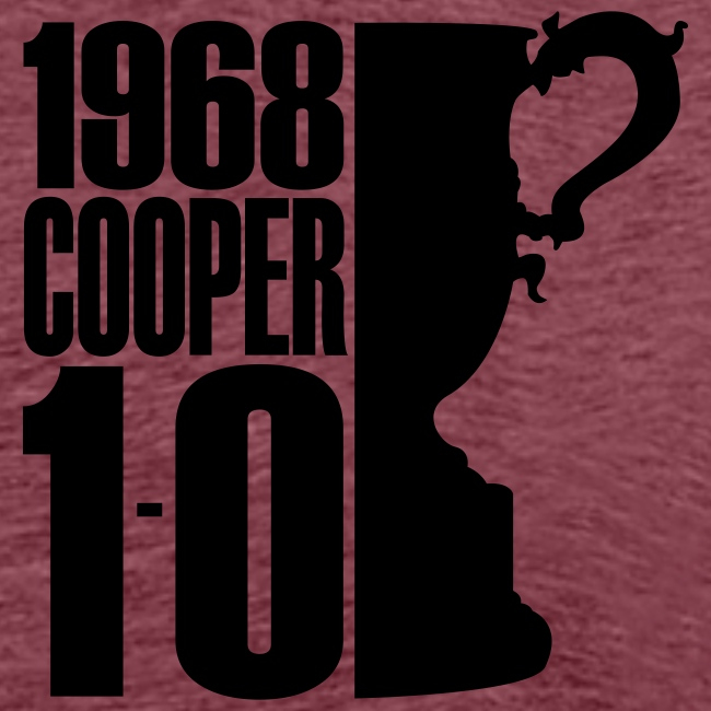 COOPER 1 0