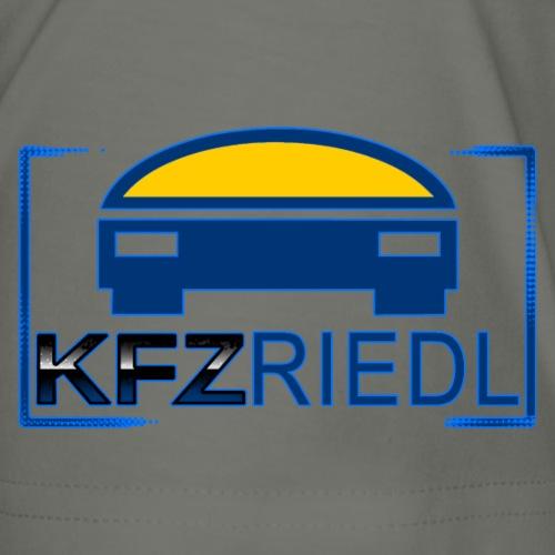 KFZRIEDL-CREWwear - Männer Premium T-Shirt