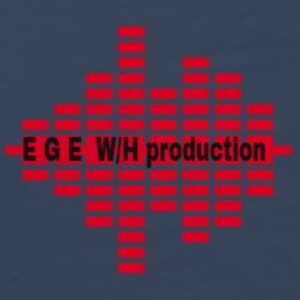 EGE_Production - T-shirt Premium Homme