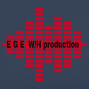 EGE_Production - Mannen Premium T-shirt