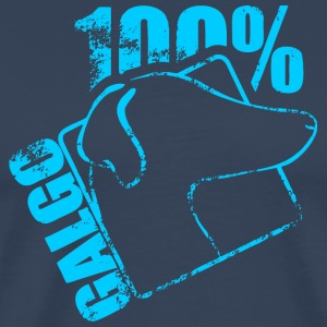 GALGO 100 - Men's Premium T-Shirt