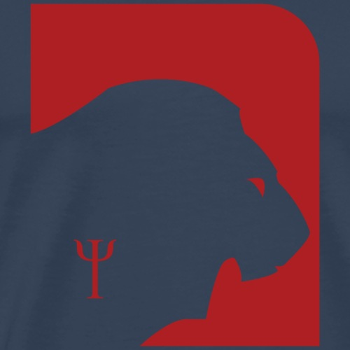 Babylonian logo - T-shirt Premium Homme