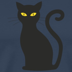 SWEET CAT COLLECTION - Männer Premium T-Shirt