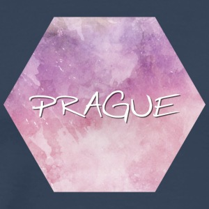 Prague - Prague - Men's Premium T-Shirt