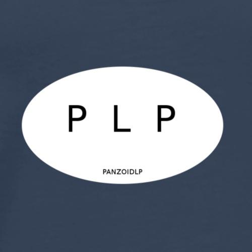panzoidlp - Männer Premium T-Shirt