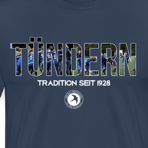 Tündern - Tradition seit 1928