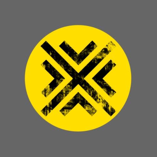Símbolo Central