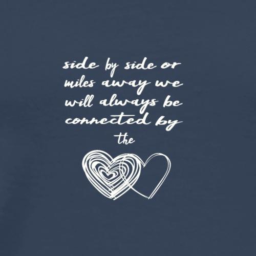 soulmate - Männer Premium T-Shirt