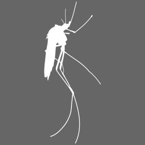 Mosquito - White Edition