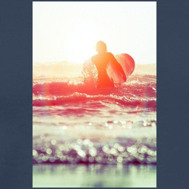 sunset surf jpg