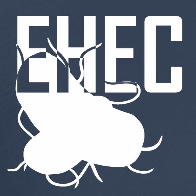 Ehec Logo png