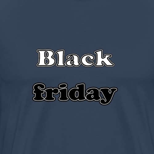 blackfriday 2