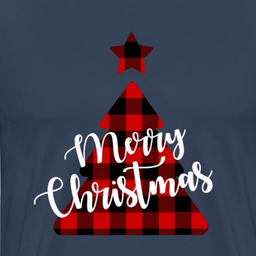 merry christmas sapin