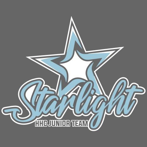 Starlight - Männer Premium T-Shirt