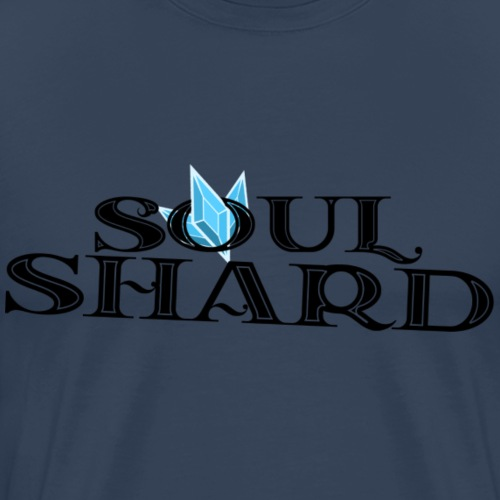 Soul Shard - Men's Premium T-Shirt