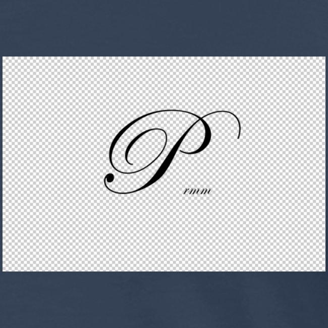 prmm logo