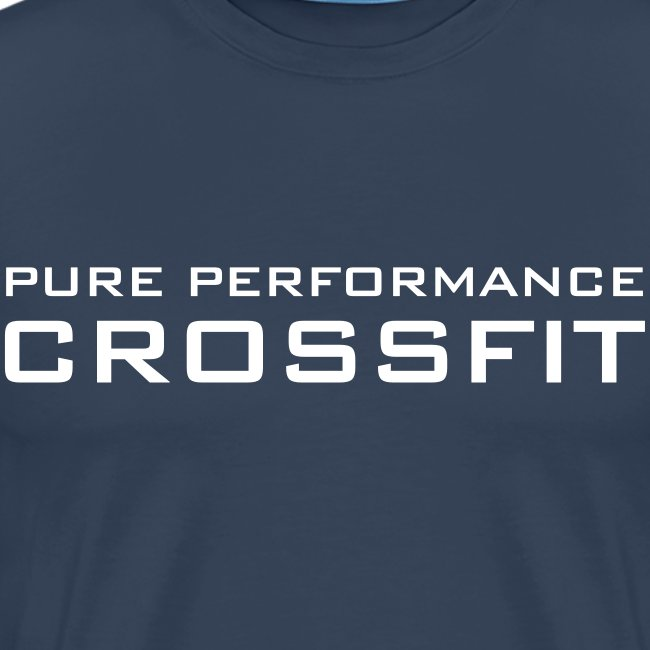 Pure Performance Shirt