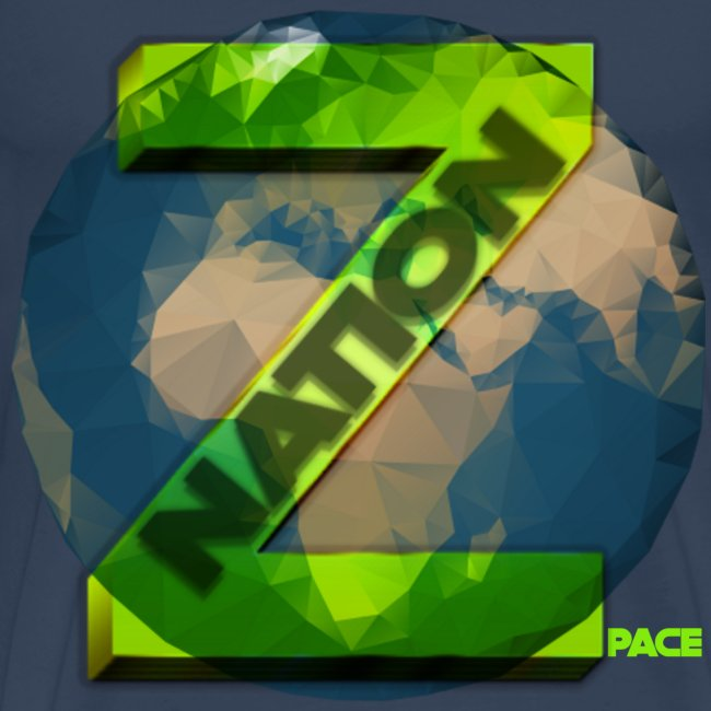 Zpace NATION Logo (pace)