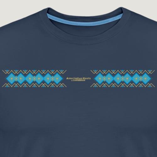 Frise - T-shirt Premium Homme