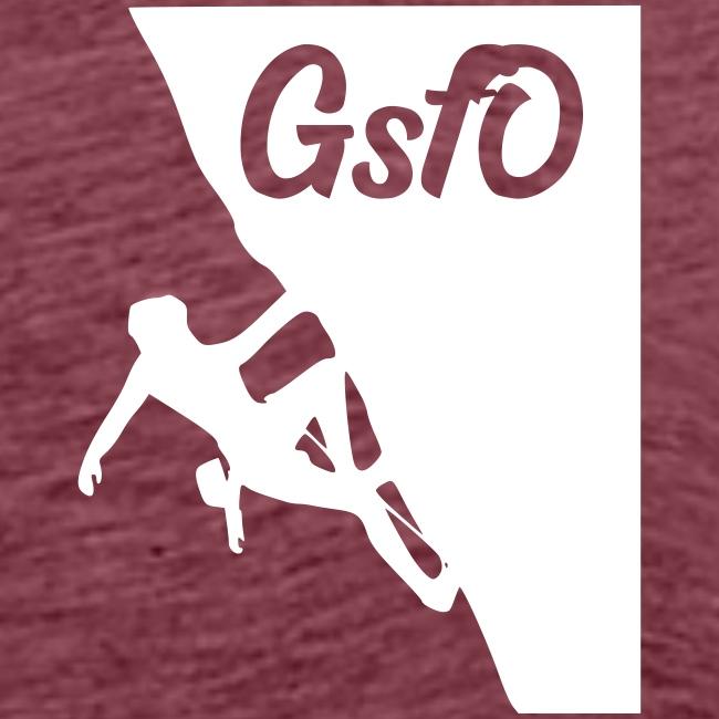 GSFO (Grundversion)