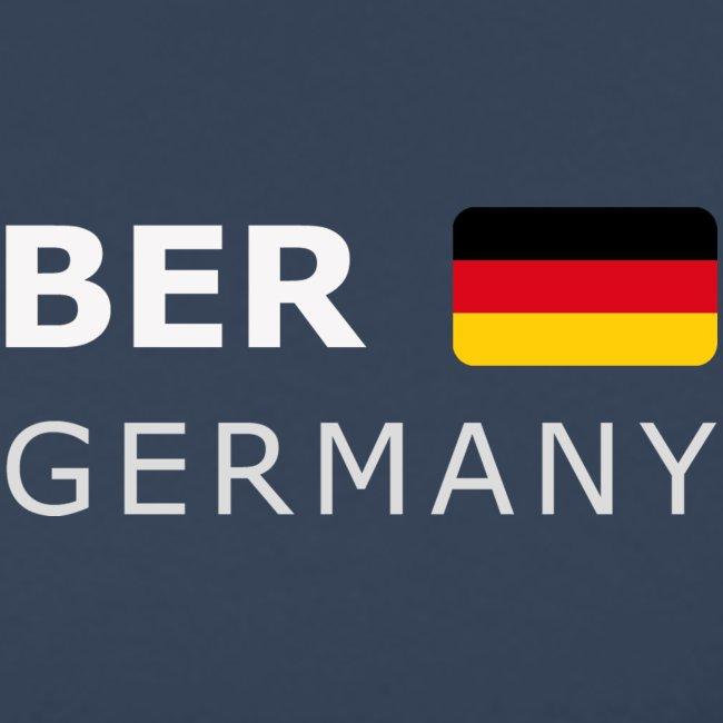 BER GERMANY GF white-lettered 400 dpi