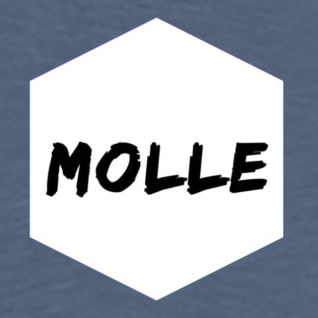 Molle hexagon v2