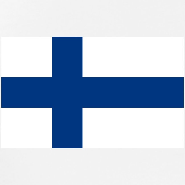 Suomenlippu - tuoteperhe