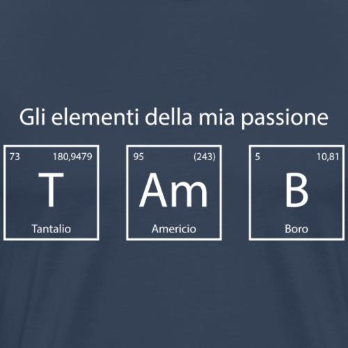 elementi chimici tamb2