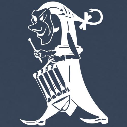 Zepf - Männer Premium T-Shirt