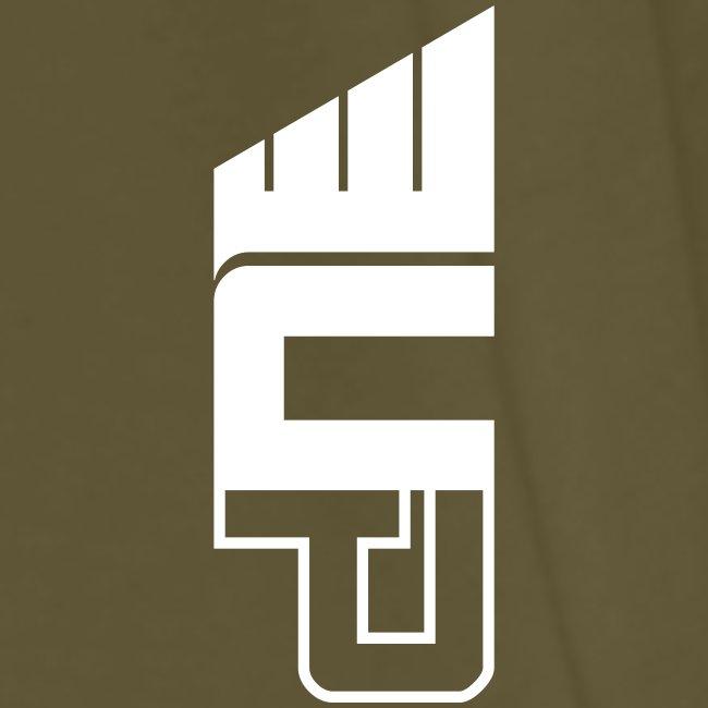 logo front bp 2