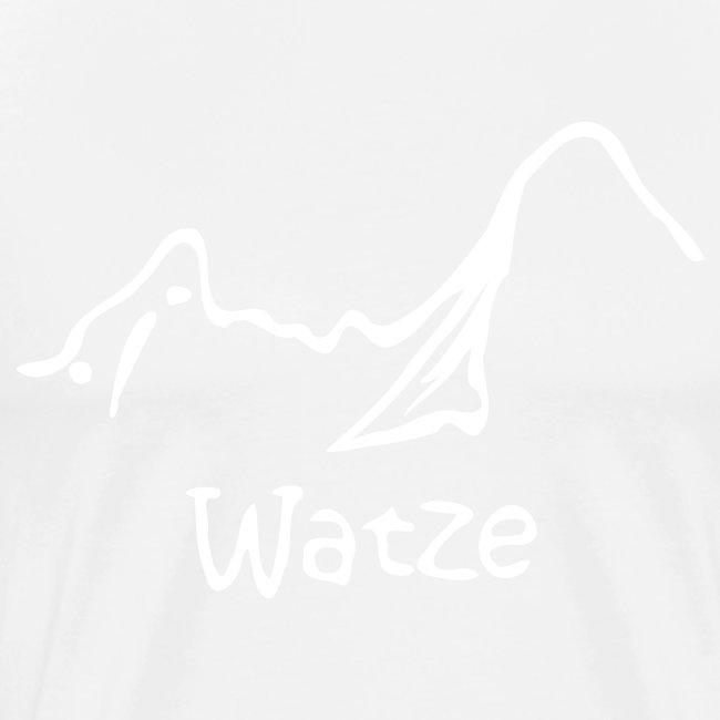 Watzeneu