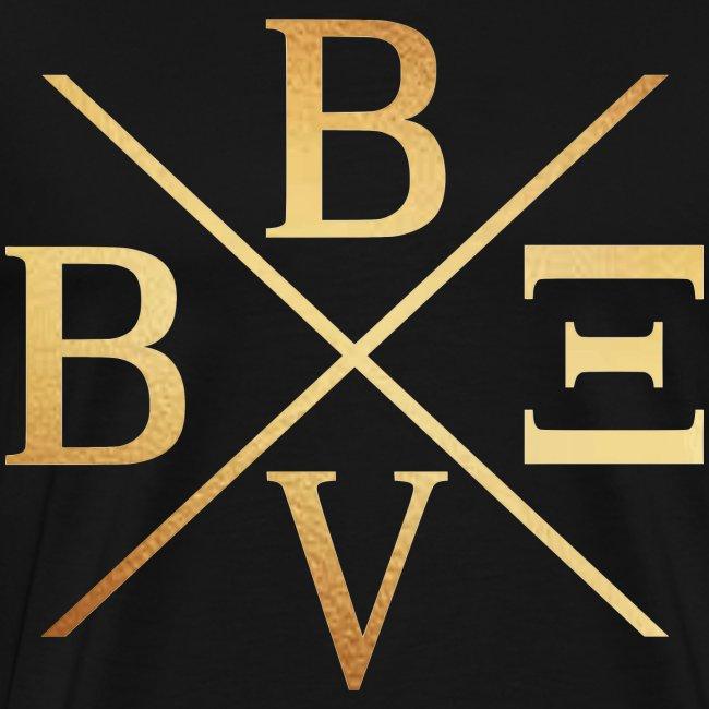 BVBE Gold X Factor