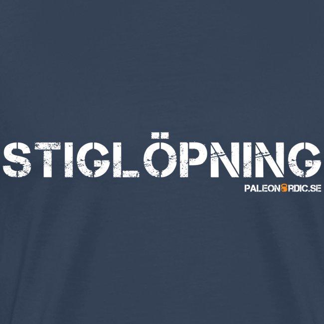 stigloping