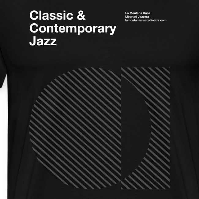 Bauhaus Jazz