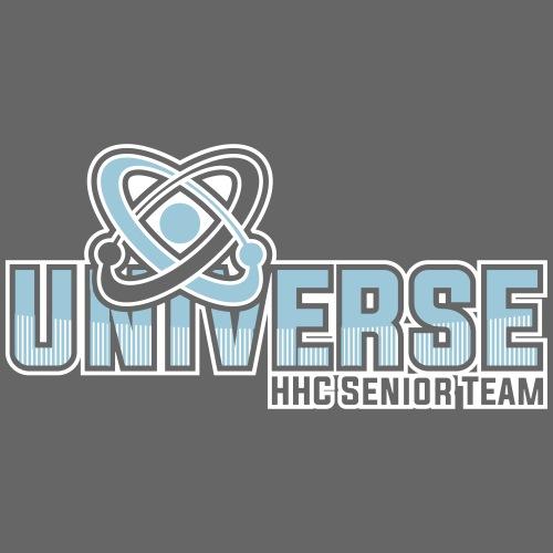 HHC Senior Team - Männer Premium T-Shirt