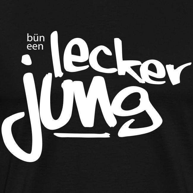 Lecker Jung
