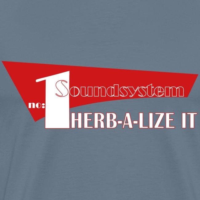 Logo 1998
