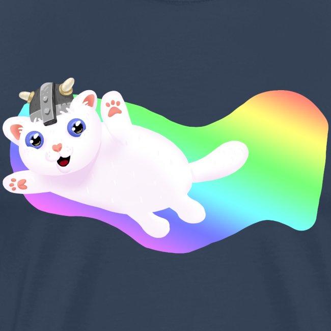 tshirt cat png