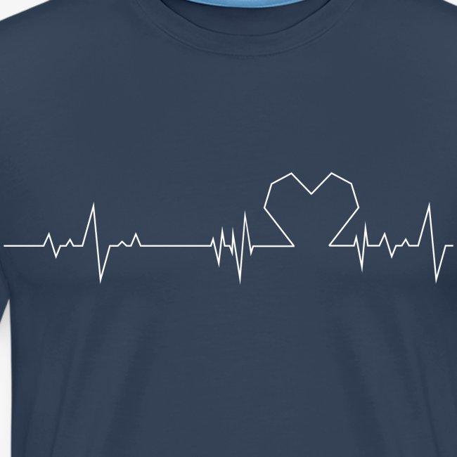 Heartbeats - heart
