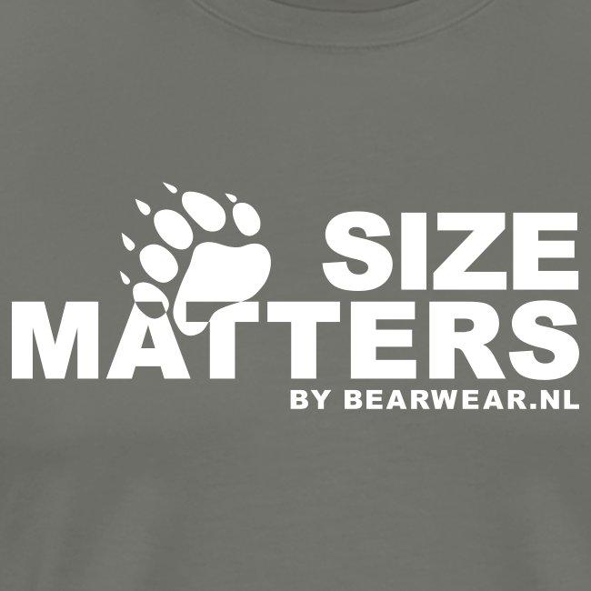 sizematters