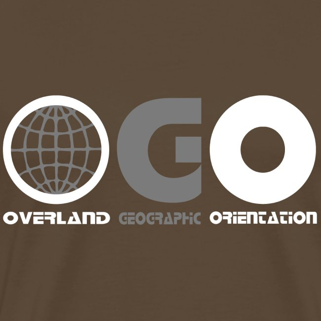 OGO-39