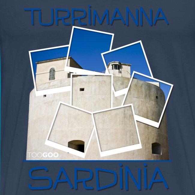 Torregrande polaroid 2015 png