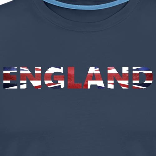 England 1 (2542)