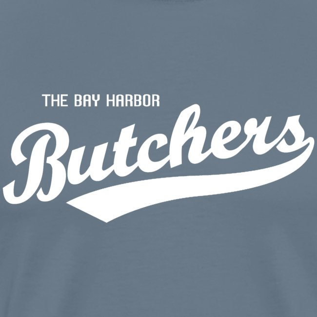 The Bay Harbor Butchers